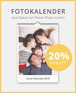 planet-cards.de | einladungskarten, geburtskarten, hochzeitskarten, Einladung