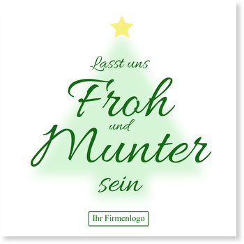 Weihnachtskarten Einladung.Einladung Drucken Digitaldrucke De Einladungskarten