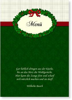 Weihnachtskarten Einladung.Einladung Drucken Digitaldrucke De 9 Einladung Zum