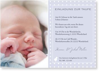 Einladung Taufe Küken Einladungskarten Taufe