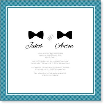 Einladung Drucken At Digitaldruckede Einladungskarten