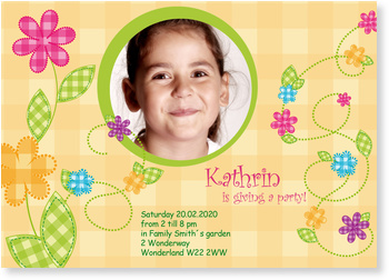 Birthday