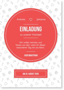 Einladung Drucken Digitaldrucke De Einladungskarten Hochzeit