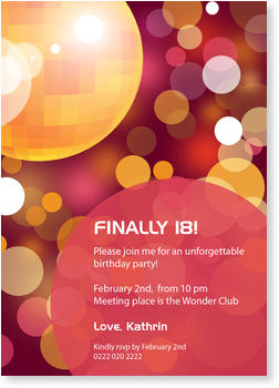 18th