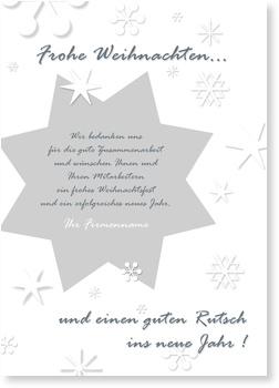 Einladung Drucken At Digitaldruckede Weihnachtskarten
