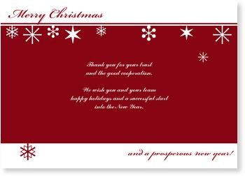 einladung drucken weihnachtskarten. Black Bedroom Furniture Sets. Home Design Ideas