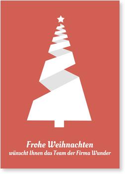 Firmen Weihnachtskarten Drucken.Einladung Drucken Digitaldrucke De 237 Geschäftliche