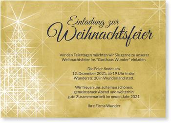 Weihnachtsfeier Einladung Text Lustig.Einladung Weihnachtsfeier Nur Jetzt Mit 20 Rabatt