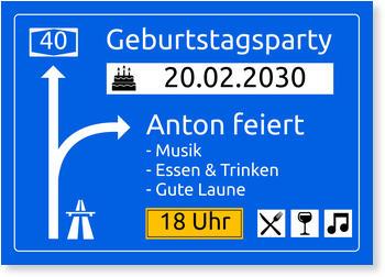 c date kostenlos Paderborn