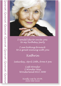70th