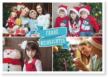 Weihnachtskarten Mit Gutem Zweck.Einladung Drucken Digitaldrucke De Weihnachtskarten Mit Gutem