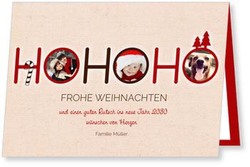 Weihnachtskarten Mit Gutem Zweck.Weihnachtskarten Mit Gutem Zweck