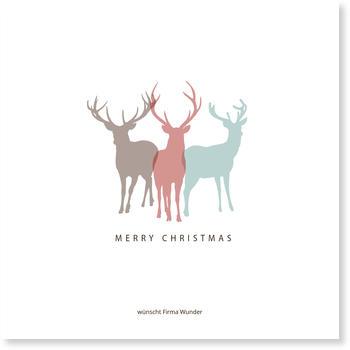 gesch ftliche weihnachtskarten mit gutem zweck. Black Bedroom Furniture Sets. Home Design Ideas